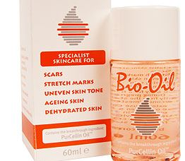 bio oil for acne scars treatment