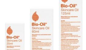 bio oil for skin lightening