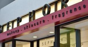 Sephora price match policy