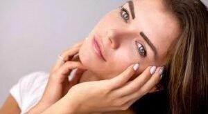 Bio oil for dry & oily skin