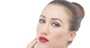 Bio oil for uneven skin tone